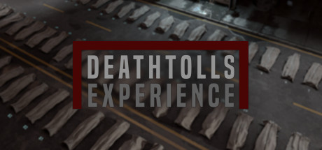 DeathTolls Experience Cover Image