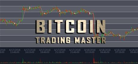 bitcoin steam market