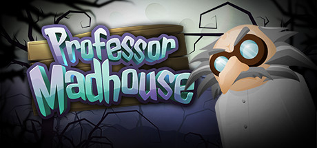 Professor Madhouse Free Download