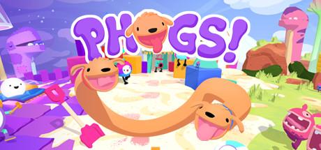 PHOGS! Free Download