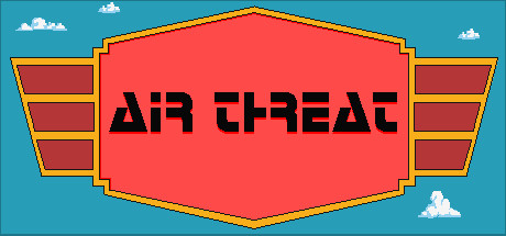 Air Threat Cover Image