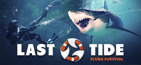 Last Tide Cover Image
