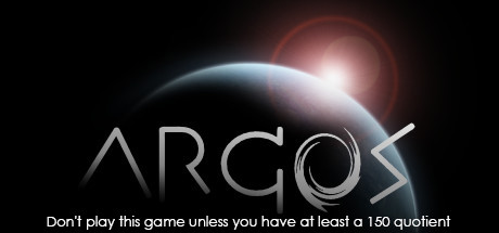 Save 50 On Argos The Most Difficult Vr Game In The World On Steam
