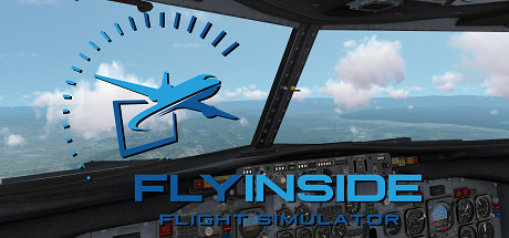 FlyInside Flight Simulator Free Download