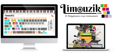 Limouzik Cover Image