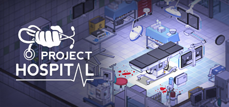 Project Hospital Cover Image