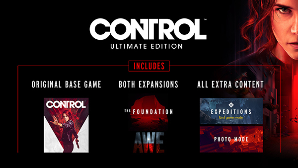 Control_UE_Steam_600x338_FINAL.jpg?t=160