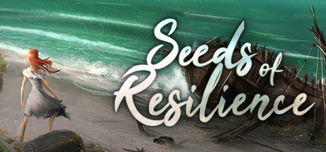 Seeds of Resilience Cover Image