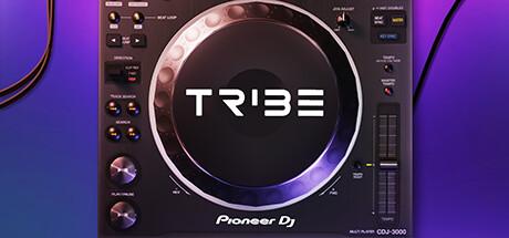 TribeXR DJ School Cover Image