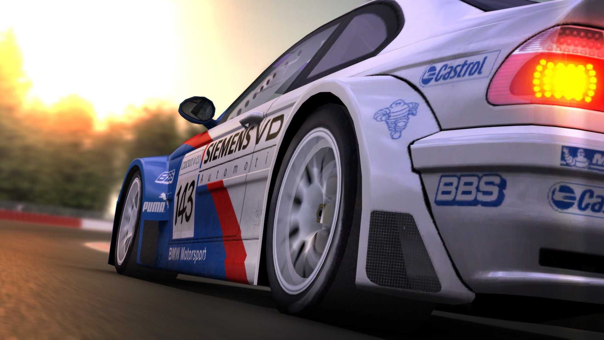 Save 20 On Gtr 2 Fia Gt Racing Game On Steam