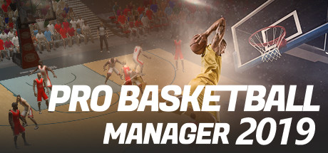 Steam Community Pro Basketball Manager 2019