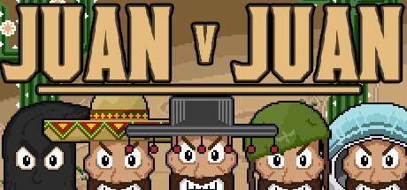 Juan v Juan Cover Image