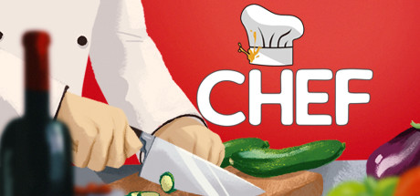 Chef: A Restaurant Tycoon Game Free Download Build 20210624