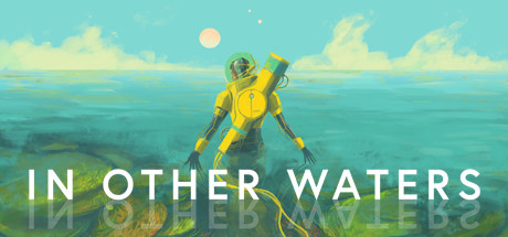 In Other Waters Cover Image