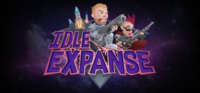 Idle Expanse