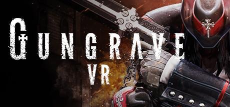 GUNGRAVE VR Free Download