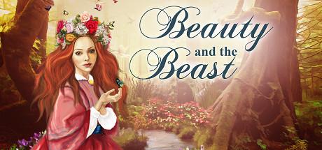 Beauty And The Beast Hidden Object Fairy Tale Hog Pa Steam