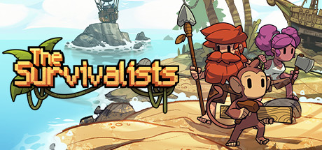 The Survivalists – PC Review