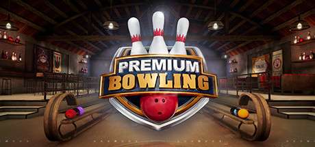 Premium Bowling Cover Image