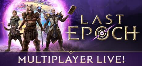 Last Epoch Free Download v0.7.10c