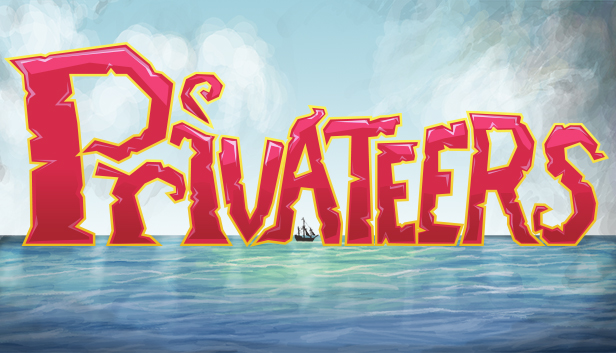 Privateers в Steam