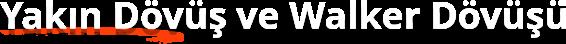 Oyun Keyi - PC Oyunları, Steam Key, Origin Key, Uplay Key, Xbox, PS