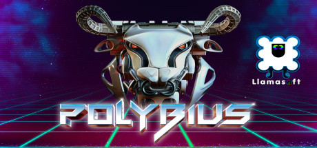 Teaser for POLYBIUS