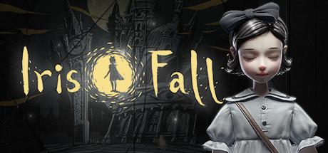 Iris.Fall GamePlay