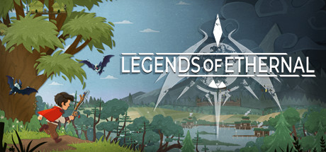 Legends of Ethernal Free Download