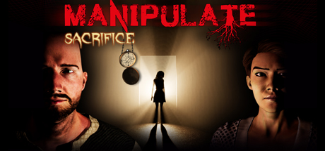Manipulate Sacrifice Capa