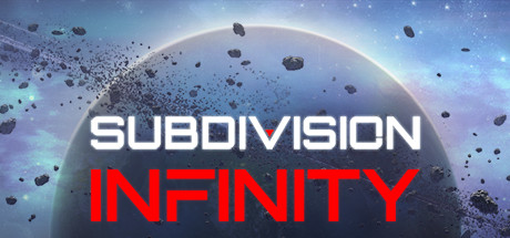 Teaser image for Subdivision Infinity DX