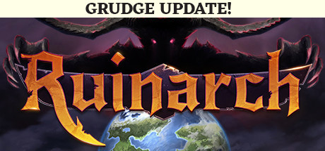 Ruinarch Free Download v0.4