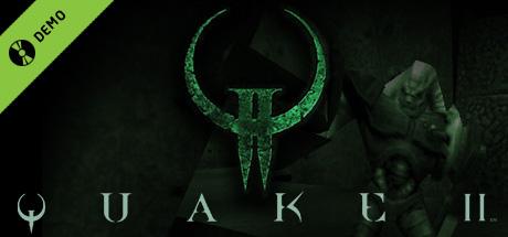 Quake Ii Demo Quake Ii Appid 9130 Steamdb