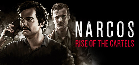 Narcos: Rise of the Cartels Cover Image