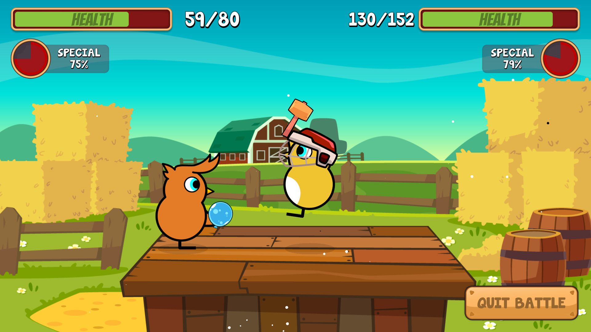 Duck Life Download Free