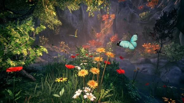 Bee Simulator Free Steam Key 1