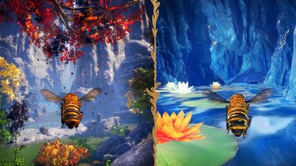 Bee Simulator Free Steam Key 2