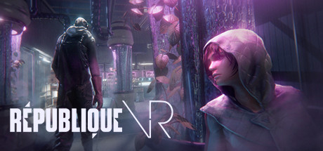 Republique VR