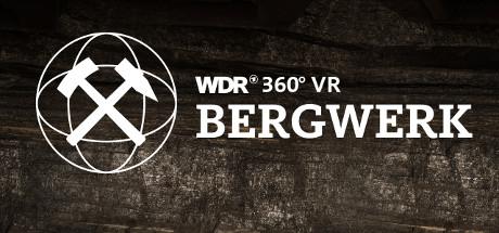 Meet the Miner - WDR VR Bergwerk Cover Image