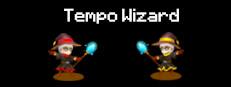 Tempo Wizard в Steam