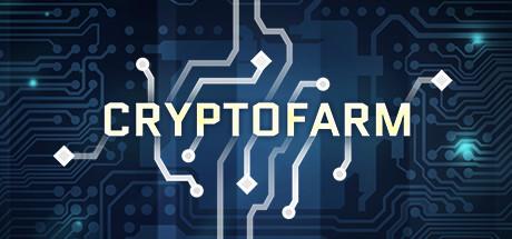 bitcoin farm joc)