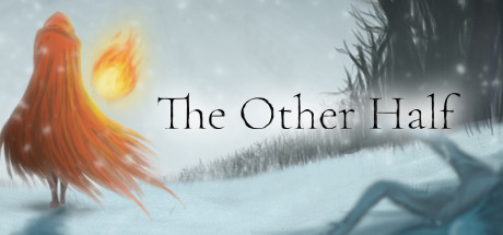Teaser image for The Other Half