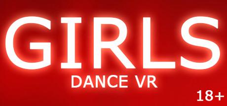 Girls Dance VR on Steam