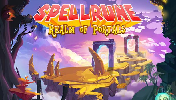 Spellfire Runes /& Ruins The Live Ones 90//100