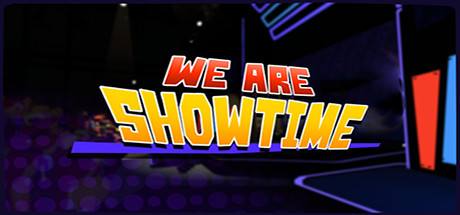 We Are Showtime! Free Download