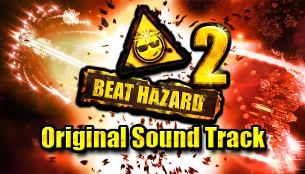 Beat Hazard 2 - Original Sound Track on Steam