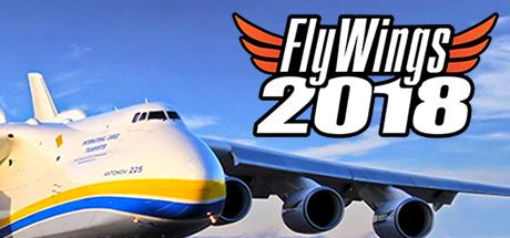 Flight Simulator 2018 Download