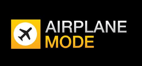 Airplane Mode Free Download