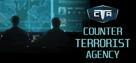 Counter Terrorist Agency Cover Image