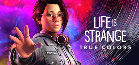 Life is Strange True Colors Ultimate Edition | Steam | GLOBAL